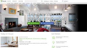 home improvement websites home improvement websites house decorations
