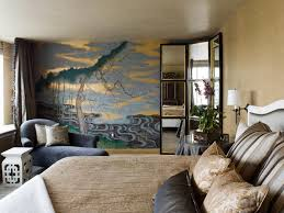 Wall Murals Bedroom by 137 Best Room Murals Images On Pinterest Painted Walls Wall