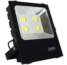 red led flood light led flood light on sales quality led flood light supplier