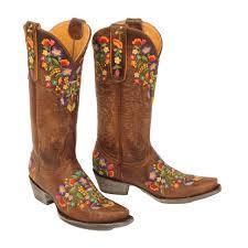 gringo s boots size 9 l 841 3 gringo sora multi womens boots brass bootjunky com
