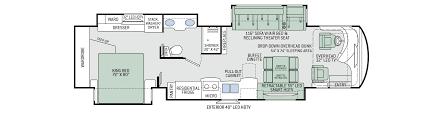 Multiplex Floor Plans by Floor Plans Tuscany 38sq