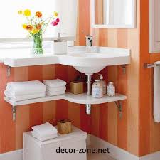 ideas for towel storage in small bathroom 10 bathroom towel storage ideas for small bathrooms dolf krüger