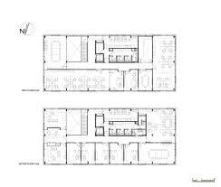 gallery of grupo santander montevideo headquarters bvo arq 20