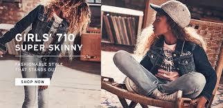 amazon black friday fashion code levi u0027s at amazon com