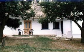 Immobilien Privat Haus Kaufen Immobilien Kleinanzeigen Bauernhaus