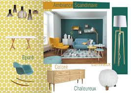 Ambiance Et Deco Planche Ambiance Style Scandinave Deco Pinterest Style