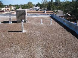 Surecoat Roof Coating by Gravel Roofing U0026 Roof 23
