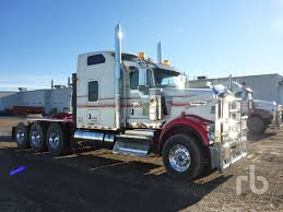 2014 kenworth for sale 2014 kenworth w900 sleeper truck tractor tri a tridrives com