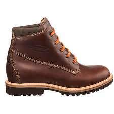 zamberlan florence gw casual boots for men save 58