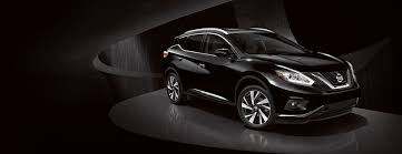 honda dealership rockwall tx used rockwall new u0026 used nissan murano lease finance rebates incentives