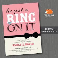 Cheap Wedding Invitations Packs Engagement Party Invitation Engagement Party Invitations Packs