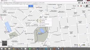 Google Maps Virginia by Longitude E Latitude No Google Maps Youtube