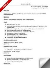 Online Resume Maker For Freshers Cover Letter New Nurse Graduate Essays On Oedipus Rex Tragic Hero