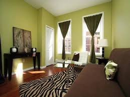 living room green living room chairs green and orange living