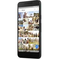 smartphones unlocked cell phones u0026 mobile phones b u0026h