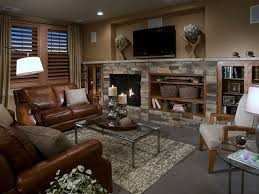 country homes interior design country interior home design designs