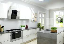 white kitchen cabinets pros and cons high gloss kitchen cabinets white gloss kitchen high gloss kitchen