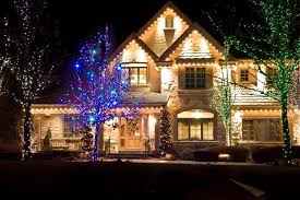how long are christmas lights edmonton christmas lights christmas lights installers ab
