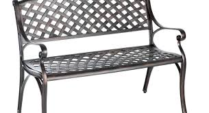 Wrought Iron Patio Furniture For Sale wrought iron outdoor furniture melbourne wrought iron bench seat