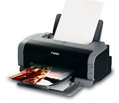 software resetter ip1900 how to reset canon printer catridges