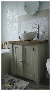 decorative bathroom sink bowls telecure me