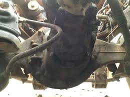 kenworth w900 a model for sale eaton ds402 front axle housing for a 1993 kenworth w900 for sale