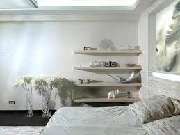bedroom wall shelving ideas bedroom shelving ideas bedroom shelves ideas bedroom shelves luxury