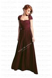 robe de mariã e bordeaux 54 best robe de mariée images on shoes wedding dress