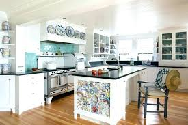 kitchen with an island design kitchen island design ideas cool kitchen islands cool kitchen island