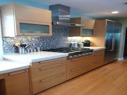 Bamboo Kitchen Cabinets Cost Bamboo Kitchen Cabinets Cost Www Allaboutyouth Net