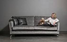 sofa reupholstery near me home moore s reupholstery