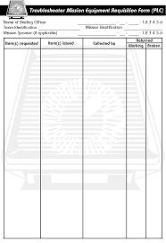 requisition forms cole diagnostics form template word cole