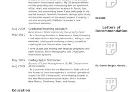Payroll Specialist Resume Sample by Visual Information Specialist Cover Letter