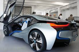 how much is the bmw electric car bmw electric car pictures car picture gallery