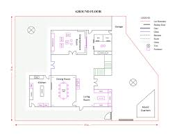 white house west wing floor plan description white house west