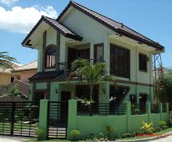 career in designing houses house designs