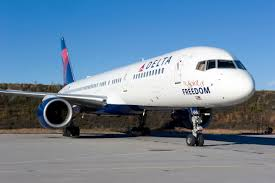 everything delta does for the military the military frequent