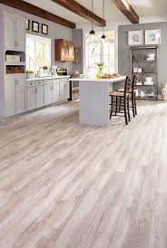 Slate Grey Laminate Flooring Gray Tones Mixed With Light Creams And Tans Suggest A Floor Worn