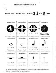 rhythm worksheets u2013 wallpapercraft