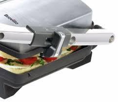 Breville Sandwich Toaster Compare Sandwich Makers Top 10 Sandwich Maker Deals November 2017