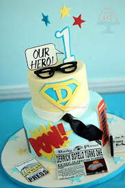 10 cool father u0027s day cakes b lovely events