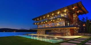 cool house for sale coolest houses for sale in canada loversiq
