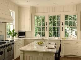 bead board kitchen cabinets white beadboard kitchen cabinets farmhouse kitchen cabinets cream