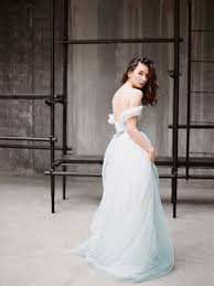 tulle wedding dress tulle wedding dress with shoulder sleeves