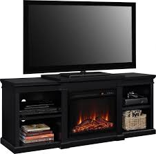 amazon black friday inch tv tv stands amazon com altra furniture manchester tv stand with