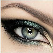 99 best images about eyes on rare eye colors amber eyes and colored contacts