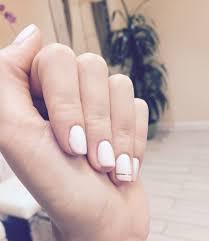 angels nail spa 162 photos u0026 123 reviews nail salons 11301 w