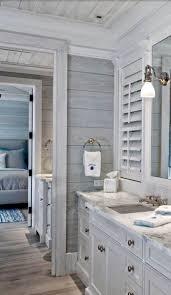 nautical bathroom designs best inspire coastal nautical bathroom design decor ideas 48