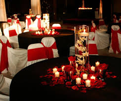 Cheap Centerpiece Ideas For Weddings by 576 Best Gorgeous N Affordable Wedding Decor Images On Pinterest