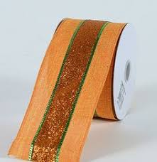 wired ribbon wholesale wired christmas ribbon christmas wired ribbon christmas ribbon